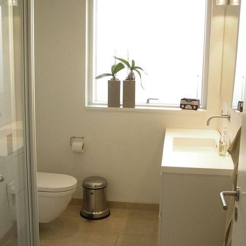 Badeværelset_blev_opdateret_1