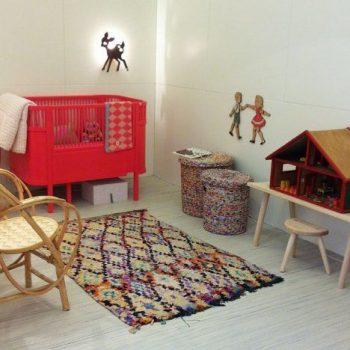 Indretning_af_barnets_første_værelse_2