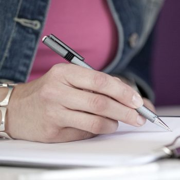 Indretningsarkitekt_blyant