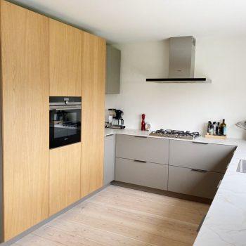 Køkkenrenovering_efter_1