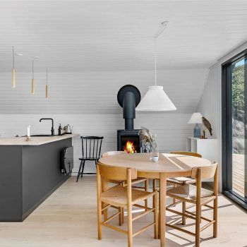 Sommerhus_indretning_1