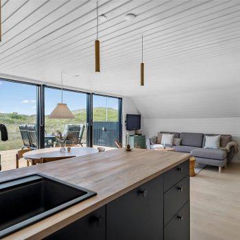 Sommerhus_indretning_stue_efter_2
