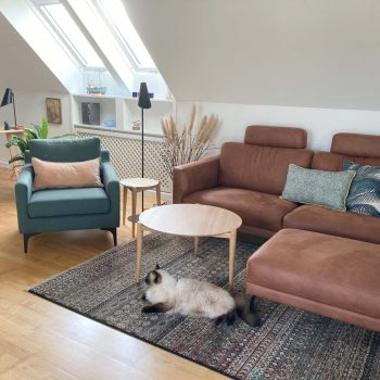 Stue_indretning_detalje_sofa
