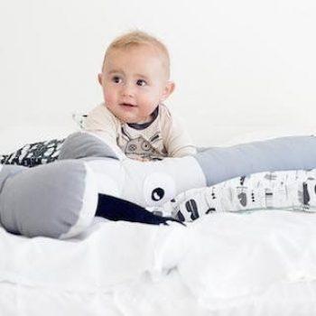 babyshower_en_erstatning_for_barselsvisit_1