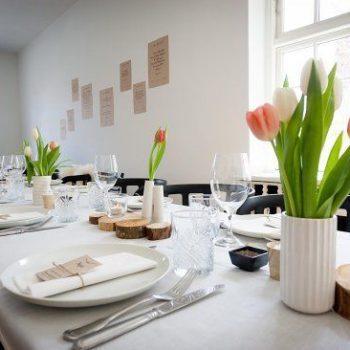 borddækning_til_forårets_fester_1
