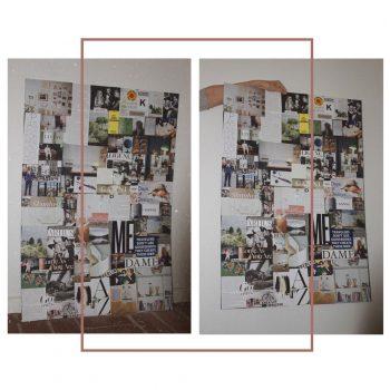futter_bøger_og_vision_board