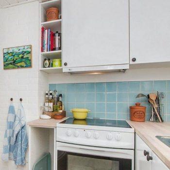 køkkengrej_gå_ikke_ned_på_udstyr_2